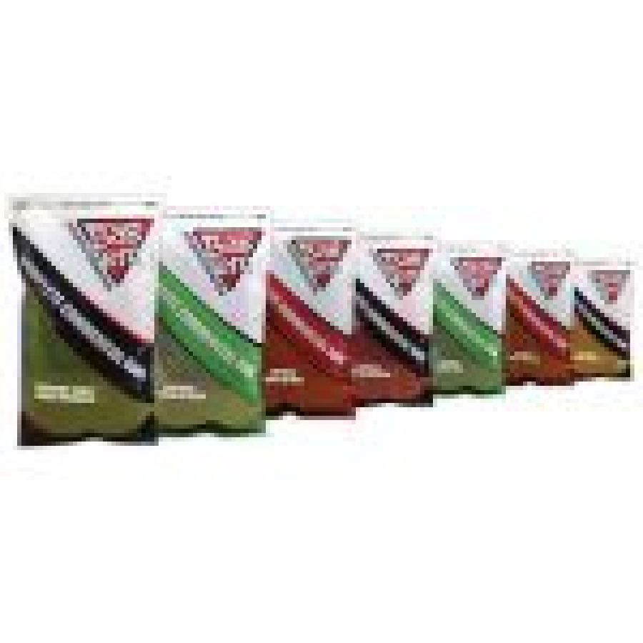 Commercial Groundbaits Range