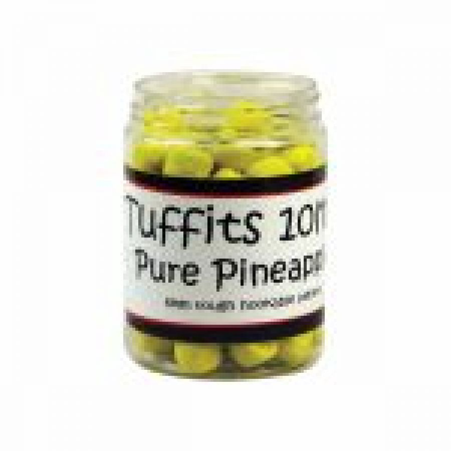 Tuffits Pure Pineapple 10mm